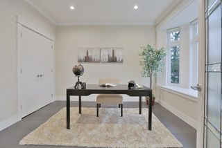 Photo 5: 6782 HERSHAM AVENUE in Burnaby: Highgate House for sale (Burnaby South)  : MLS®# R2029574