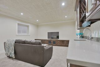 Photo 14: 6782 HERSHAM AVENUE in Burnaby: Highgate House for sale (Burnaby South)  : MLS®# R2029574