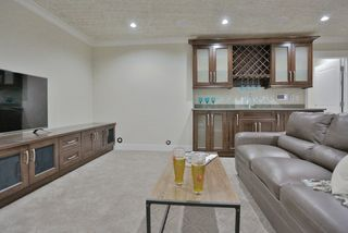 Photo 15: 6782 HERSHAM AVENUE in Burnaby: Highgate House for sale (Burnaby South)  : MLS®# R2029574