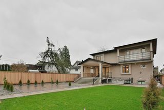Photo 18: 6782 HERSHAM AVENUE in Burnaby: Highgate House for sale (Burnaby South)  : MLS®# R2029574