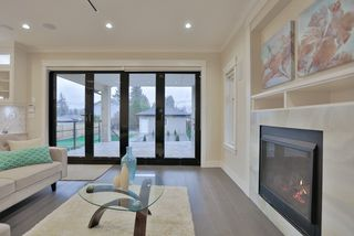 Photo 10: 6782 HERSHAM AVENUE in Burnaby: Highgate House for sale (Burnaby South)  : MLS®# R2029574