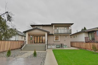 Photo 19: 6782 HERSHAM AVENUE in Burnaby: Highgate House for sale (Burnaby South)  : MLS®# R2029574