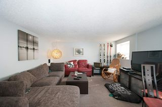 Photo 16: 2043 COLLINGWOOD STREET in Vancouver: Kitsilano House for sale (Vancouver West)  : MLS®# R2044911