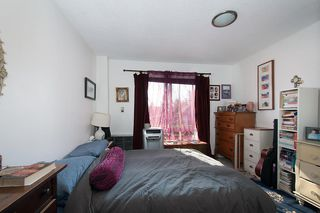 Photo 10: 2043 COLLINGWOOD STREET in Vancouver: Kitsilano House for sale (Vancouver West)  : MLS®# R2044911