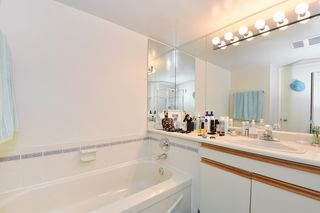 Photo 10: 601 518 MOBERLY ROAD in Vancouver: False Creek Condo for sale (Vancouver West)  : MLS®# R2047447