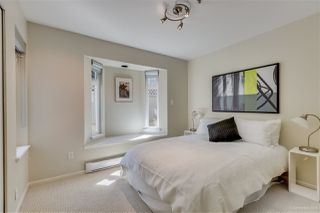 Photo 6: 104 965 W 15TH AVENUE in Vancouver: Fairview VW Condo for sale (Vancouver West)  : MLS®# R2060421