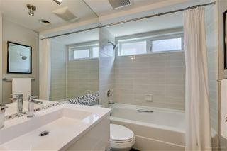 Photo 7: 104 965 W 15TH AVENUE in Vancouver: Fairview VW Condo for sale (Vancouver West)  : MLS®# R2060421
