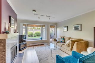 Photo 12: 104 965 W 15TH AVENUE in Vancouver: Fairview VW Condo for sale (Vancouver West)  : MLS®# R2060421