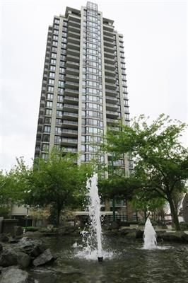 Photo 3: 506 7328 ARCOLA STREET in Burnaby: Highgate Condo for sale (Burnaby South)  : MLS®# R2055867