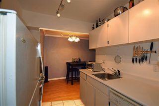 Photo 5: 103 13775 74 AVENUE in Surrey: East Newton Condo for sale : MLS®# R2059109