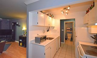 Photo 6: 103 13775 74 AVENUE in Surrey: East Newton Condo for sale : MLS®# R2059109