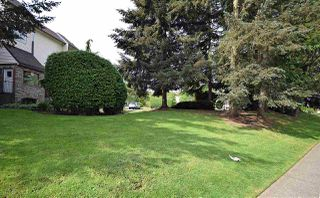 Photo 16: 103 13775 74 AVENUE in Surrey: East Newton Condo for sale : MLS®# R2059109