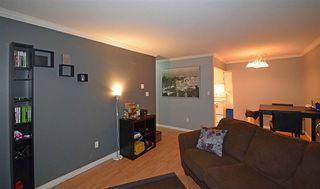 Photo 9: 103 13775 74 AVENUE in Surrey: East Newton Condo for sale : MLS®# R2059109
