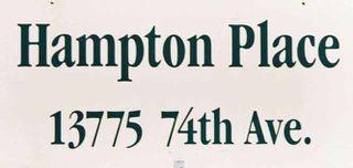 Photo 3: 103 13775 74 AVENUE in Surrey: East Newton Condo for sale : MLS®# R2059109