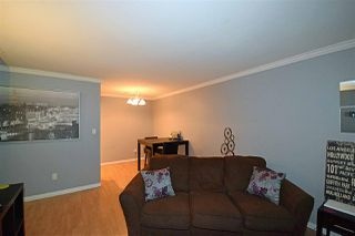 Photo 8: 103 13775 74 AVENUE in Surrey: East Newton Condo for sale : MLS®# R2059109