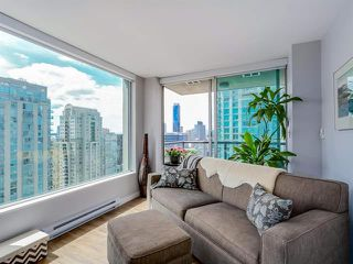 Photo 6: Vancouver West: Condo for sale : MLS®# R2077487