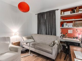 Photo 18: 3 1549 HARO STREET in Vancouver: West End VW Townhouse for sale (Vancouver West)  : MLS®# R2089499