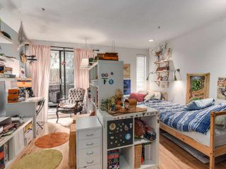 Photo 14: 3 1549 HARO STREET in Vancouver: West End VW Townhouse for sale (Vancouver West)  : MLS®# R2089499