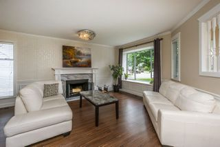 Photo 3: 9438 205B STREET in Langley: Walnut Grove House for sale : MLS®# R2126283