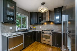 Photo 9: 9438 205B STREET in Langley: Walnut Grove House for sale : MLS®# R2126283