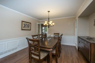 Photo 5: 9438 205B STREET in Langley: Walnut Grove House for sale : MLS®# R2126283