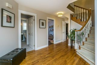 Photo 2: 9438 205B STREET in Langley: Walnut Grove House for sale : MLS®# R2126283