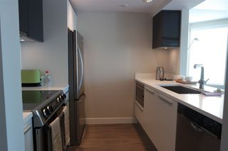 Photo 4: 2304 1323 HOMER STREET in Vancouver: Yaletown Condo for sale (Vancouver West)  : MLS®# R2052449