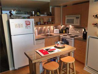Photo 2: 333 Adelaide St E Unit #729 in Toronto: Moss Park Condo for sale (Toronto C08)  : MLS®# C3666455