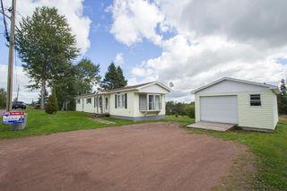 Photo 27: 19 Coronation Avenue: Sackville House for sale : MLS®# M107267