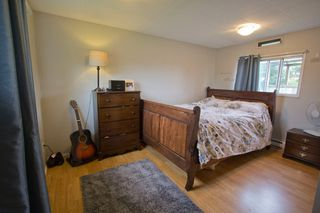 Photo 16: 19 Coronation Avenue: Sackville House for sale : MLS®# M107267