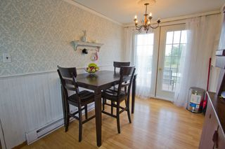 Photo 15: 19 Coronation Avenue: Sackville House for sale : MLS®# M107267