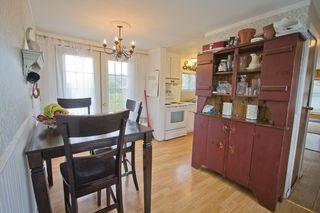 Photo 14: 19 Coronation Avenue: Sackville House for sale : MLS®# M107267
