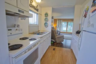 Photo 12: 19 Coronation Avenue: Sackville House for sale : MLS®# M107267