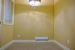 Photo 7: 10 7867 120 STREET in Delta: Scottsdale Townhouse for sale (N. Delta)  : MLS®# R2127194