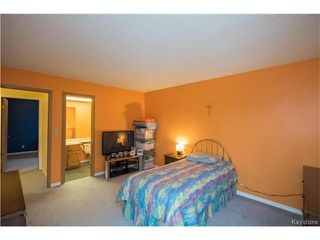 Photo 11: 147 Alburg Drive in Winnipeg: River Park South Residential for sale (2F)  : MLS®# 1630319