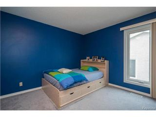 Photo 13: 147 Alburg Drive in Winnipeg: River Park South Residential for sale (2F)  : MLS®# 1630319