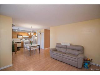 Photo 4: 147 Alburg Drive in Winnipeg: River Park South Residential for sale (2F)  : MLS®# 1630319
