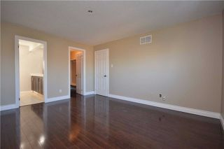Photo 10: 639 Foxwood Tr in Pickering: Amberlea Freehold for sale : MLS®# E3772046