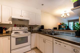 Photo 8: 35 2978 WALTON AVENUE in Coquitlam: Canyon Springs Townhouse for sale : MLS®# R2285370