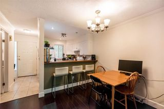 Photo 4: 35 2978 WALTON AVENUE in Coquitlam: Canyon Springs Townhouse for sale : MLS®# R2285370