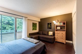Photo 10: 35 2978 WALTON AVENUE in Coquitlam: Canyon Springs Townhouse for sale : MLS®# R2285370