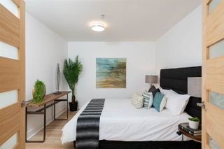 Photo 11: 2728 ADANAC STREET in Vancouver: Renfrew VE House for sale (Vancouver East)  : MLS®# R2325749