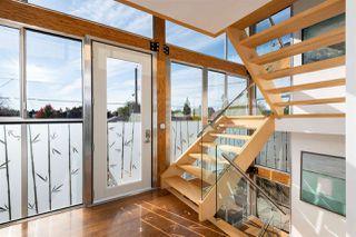 Photo 8: 2728 ADANAC STREET in Vancouver: Renfrew VE House for sale (Vancouver East)  : MLS®# R2325749