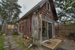 Photo 5: 33504 CHERRY AVENUE in Mission: Mission BC House for sale : MLS®# R2331225