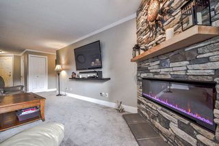 Photo 3: 46 3115 TRAFALGAR STREET in Abbotsford: Central Abbotsford Townhouse for sale : MLS®# R2331716
