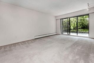 Photo 4: Just Listed, Open House, Kitsilano Condo