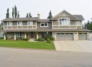 Main Photo: 13320 81 Avenue in Edmonton: Zone 10 House for sale : MLS®# E4165979