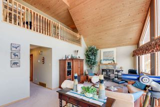 Photo 12: 90 Crystal Springs Drive: Rural Wetaskiwin County House for sale : MLS®# E4166679