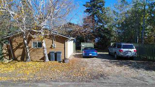 Photo 25: 90 Crystal Springs Drive: Rural Wetaskiwin County House for sale : MLS®# E4166679