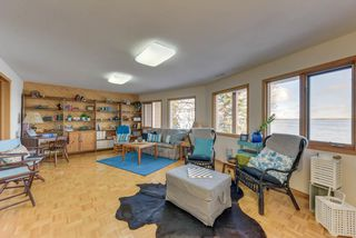 Photo 18: 90 Crystal Springs Drive: Rural Wetaskiwin County House for sale : MLS®# E4166679